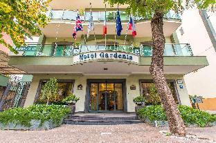 Get Promos Comfort Hotel Gardenia Sorrento Coast Sorrento