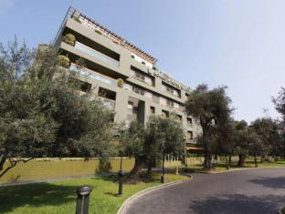 Picture 1 of Sonesta Hotel El Olivar from Agoda