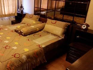 メヨン ホリデイズ アパートメント Meyon Holidays Apartment
