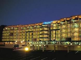 The Landmark Nelson Bay PayPal Hotel Port Stephens