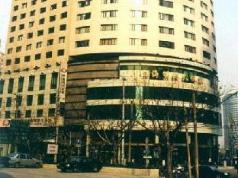 Pearl Shanghai Hotel, Shanghai