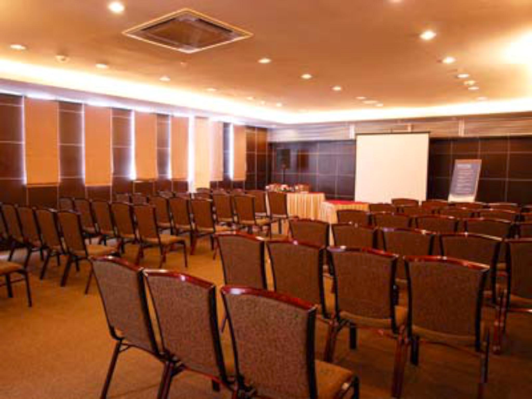 Aston Braga Hotel & Residence Bandung - Bandung Indonesia Hotels - Hotel reservations for Hotels ...