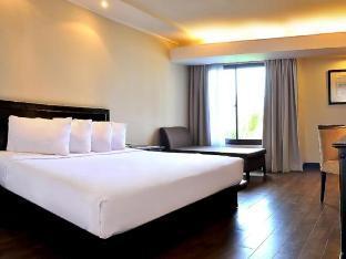 Santika Cirebon Hotel