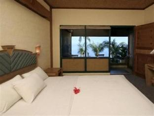 Nugraha Lovina Bay Hotel