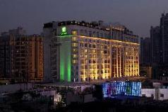 Holiday Inn Shifu Guangzhou, Guangzhou