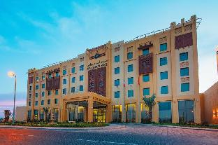 ➦     (Abu Dhabi) customer rating