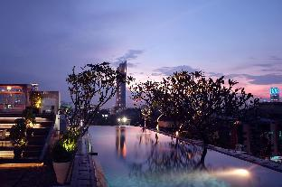 Booking Now ! Kemang Icon Hotel