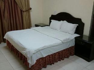 Nozol Al Areeb Apartments 1