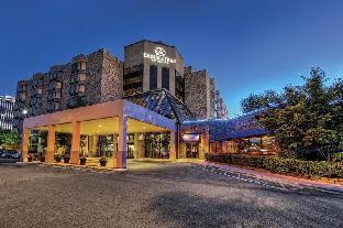 Get Promos Doubletree Hotel Memphis