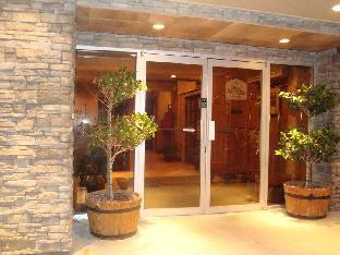 Promos SureStay Plus Hotel by Best Western Coquitlam