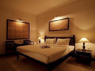 プリ メサリ ホテル2