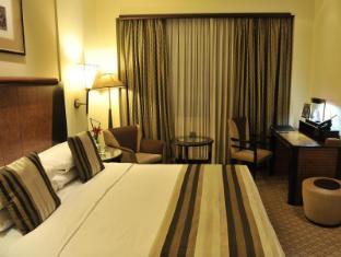 パーク ホテル