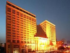 Crowne Plaza City Center Ningbo, Ningbo