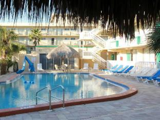 Magnuson Hotel Clearwater Beach PayPal Hotel Clearwater Beach (FL)