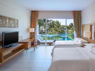 Sheraton Hua Hin Resort & Spa discount
