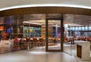 booking Hua Hin / Cha-am Sheraton Hua Hin Resort & Spa hotel