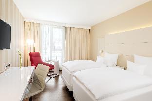 Best PayPal Hotel in ➦ Nuremberg: Maritim Nuremberg Hotel