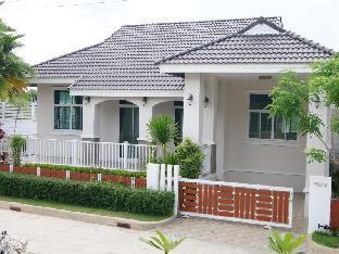 スアンソン パラゴン グリーン リゾート Suanson Paragon Green Resort