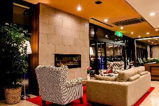Kazusa酒店 image
