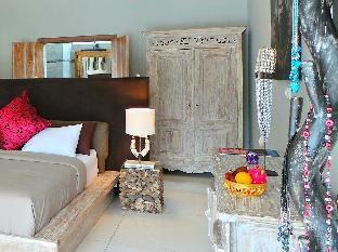 Maison Mazaya Hotel