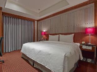 Beauty Hotels Taipei- Hotel Bchic5
