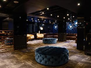 Hotel Relax II5