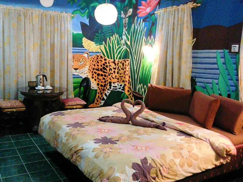 アルタ セブ リゾート (Alta Cebu Resort)