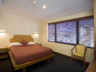 Capital Executive Apartment Hotel2