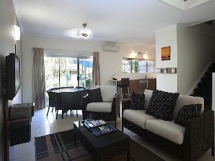 Reef Resort Villas Port Douglas2