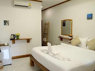 スモール ホテル Small Hotel
