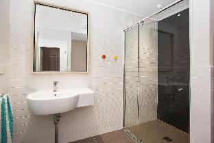 cheap rates Sandbox Apartments
