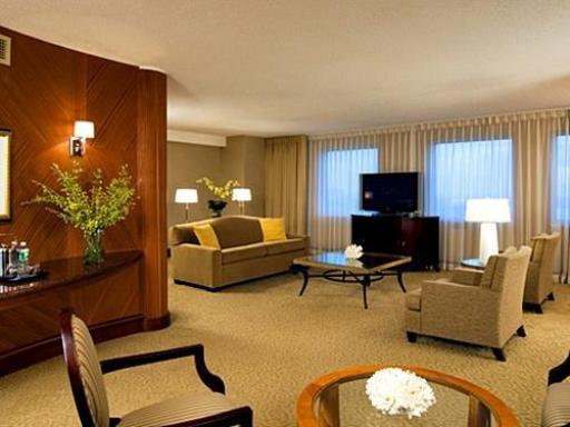 ➦  Starwood Hotels & Resorts Worldwide    (New Jersey) customer rating