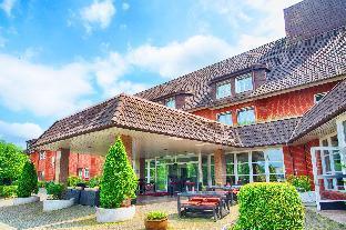 Booking Now ! Leonardo Hotel Hamburg-Stillhorn