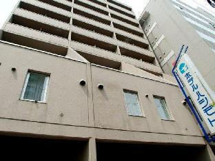Japan guest house Hotel Hashimoto