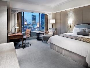 Shangri-la Hotel Jakarta 雅加达香格里拉图片