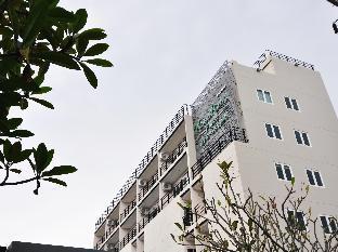 カオ ラン プレイス Khao Rang Place