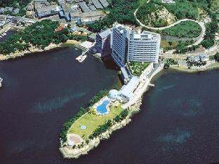 小豆島海灣度假酒店 image