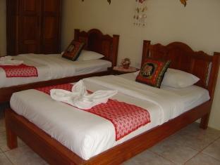 チャヤ リゾート Chaya Resort