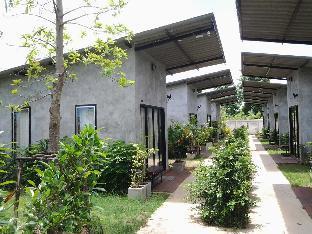 プラン リバー ビュー リゾート Pran River View Resort