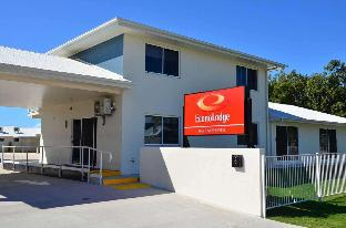 ➦  Choice Hotels    (Queensland) customer rating