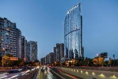 Minyoun Chengdu Kehua Hotel - Member of Preferred Hotels & Resorts, Chengdu