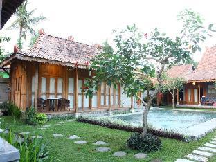 D Asti Guest House and Living