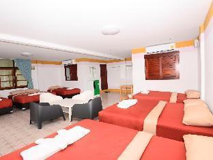パックナムプラン ホテル Paknampran Hotel