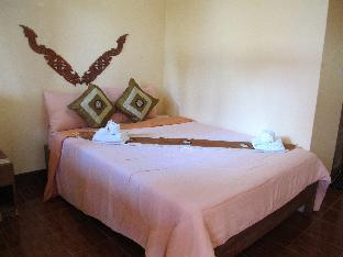 Siam Riverside Guest House discount