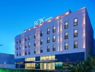Rox Hotel -