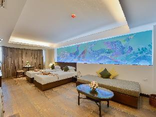 The Grand Sathorn Hotel discount