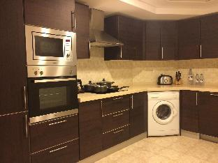 Tulip Inn Bahrain Suites and Residences