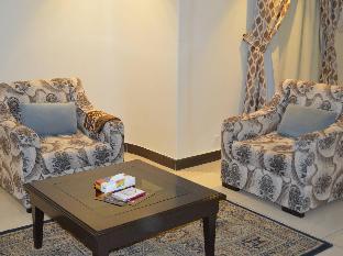 Bazil Hotel Suites