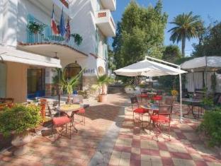 Get Promos Hotel Le Pre Catelan
