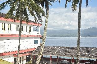 Jl. Raya Amahusu No.1 Ambon